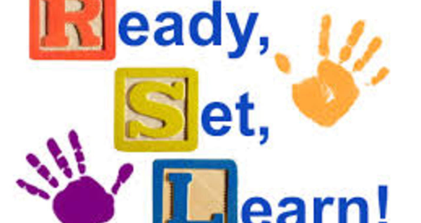 Learning Systems: How Children Develop - GDRC